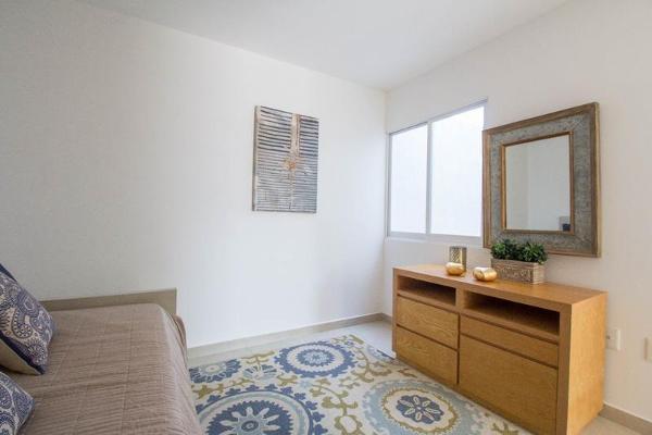 Foto de casa en venta en  , emiliano zapata, cuernavaca, morelos, 7949370 No. 57