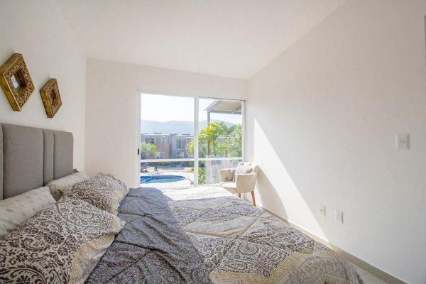 Foto de casa en venta en  , emiliano zapata, cuernavaca, morelos, 7949370 No. 58