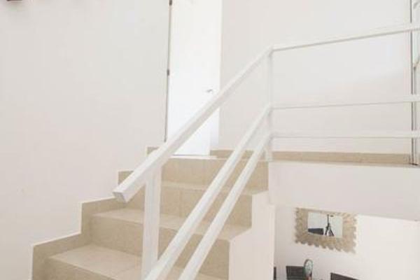Foto de casa en venta en  , emiliano zapata, cuernavaca, morelos, 7949370 No. 61