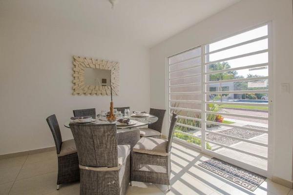 Foto de casa en venta en  , emiliano zapata, cuernavaca, morelos, 7949370 No. 62
