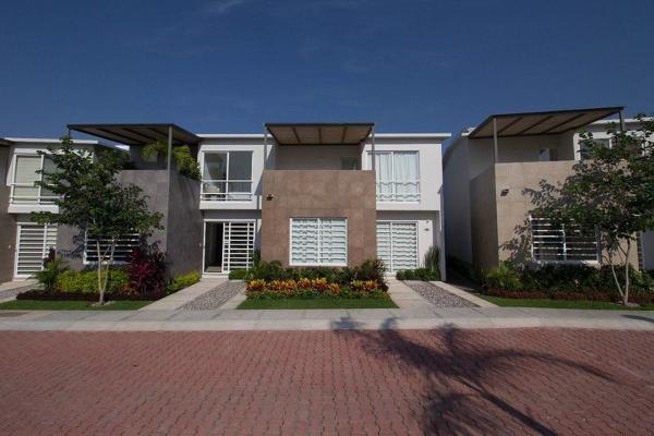 Foto de casa en venta en  , emiliano zapata, cuernavaca, morelos, 7949370 No. 63
