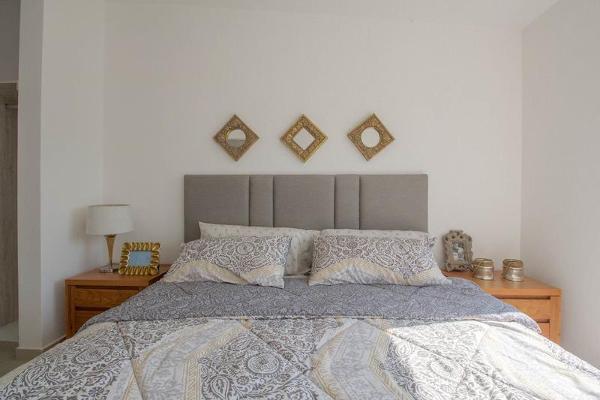 Foto de casa en venta en  , emiliano zapata, cuernavaca, morelos, 7949370 No. 64