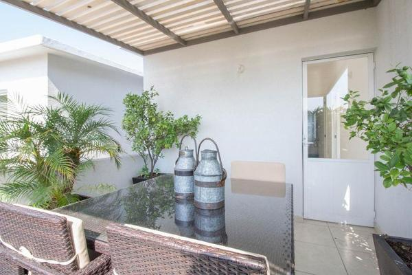 Foto de casa en venta en  , emiliano zapata, cuernavaca, morelos, 7949370 No. 65