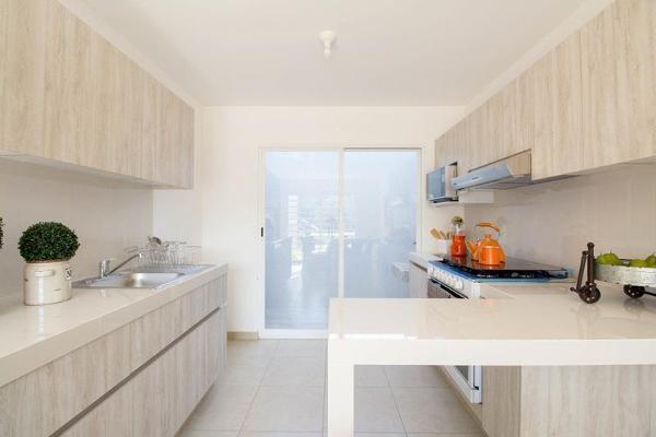 Foto de casa en venta en  , emiliano zapata, cuernavaca, morelos, 7949370 No. 67