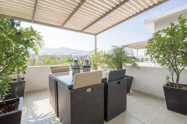Foto de casa en venta en  , emiliano zapata, cuernavaca, morelos, 7949370 No. 68