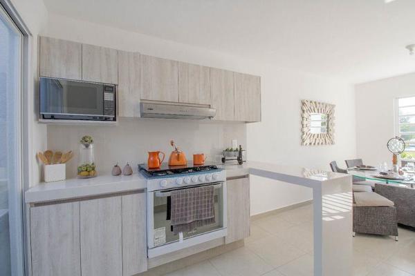 Foto de casa en venta en  , emiliano zapata, cuernavaca, morelos, 7949370 No. 69