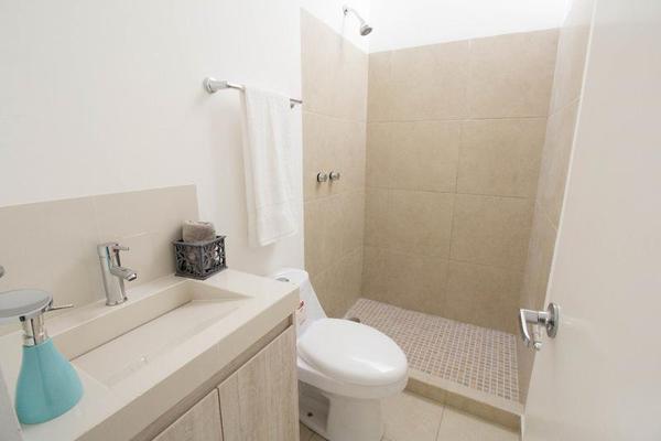 Foto de casa en venta en  , emiliano zapata, cuernavaca, morelos, 7949370 No. 73