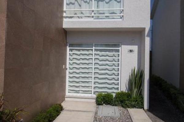 Foto de casa en venta en  , emiliano zapata, cuernavaca, morelos, 7949370 No. 74