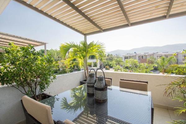 Foto de casa en venta en  , emiliano zapata, cuernavaca, morelos, 7949370 No. 75