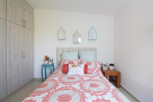 Foto de casa en venta en  , emiliano zapata, cuernavaca, morelos, 7949370 No. 76