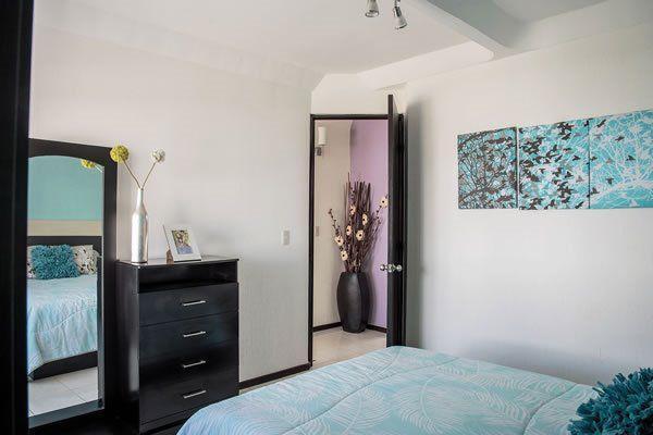 Foto de casa en venta en  , emiliano zapata, cuernavaca, morelos, 7949390 No. 02