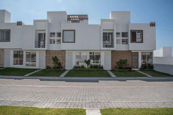 Foto de casa en venta en  , emiliano zapata, cuernavaca, morelos, 7949390 No. 03