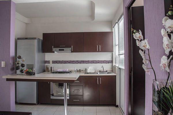 Foto de casa en venta en  , emiliano zapata, cuernavaca, morelos, 7949390 No. 05