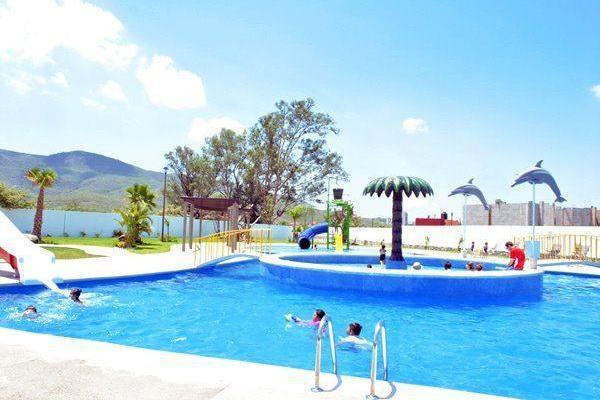 Foto de casa en venta en  , emiliano zapata, cuernavaca, morelos, 7949390 No. 06