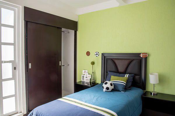 Foto de casa en venta en  , emiliano zapata, cuernavaca, morelos, 7949390 No. 08