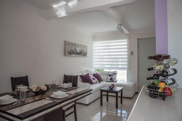 Foto de casa en venta en  , emiliano zapata, cuernavaca, morelos, 7949390 No. 09