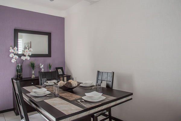 Foto de casa en venta en  , emiliano zapata, cuernavaca, morelos, 7949390 No. 10