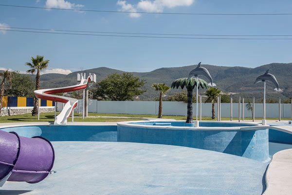 Foto de casa en venta en  , emiliano zapata, cuernavaca, morelos, 7949390 No. 11