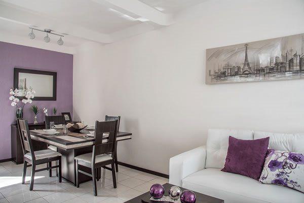 Foto de casa en venta en  , emiliano zapata, cuernavaca, morelos, 7949390 No. 12
