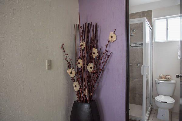 Foto de casa en venta en  , emiliano zapata, cuernavaca, morelos, 7949390 No. 13