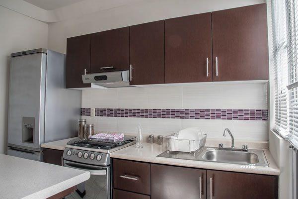 Foto de casa en venta en  , emiliano zapata, cuernavaca, morelos, 7949390 No. 14