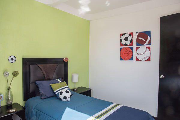 Foto de casa en venta en  , emiliano zapata, cuernavaca, morelos, 7949390 No. 15