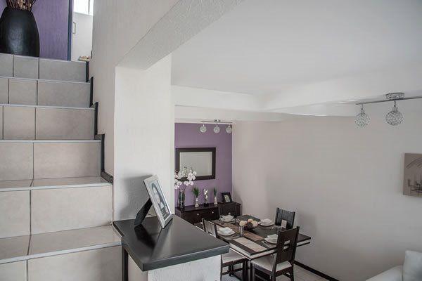 Foto de casa en venta en  , emiliano zapata, cuernavaca, morelos, 7949390 No. 16