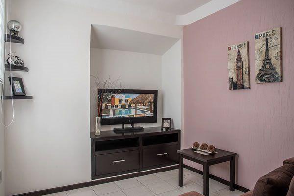 Foto de casa en venta en  , emiliano zapata, cuernavaca, morelos, 7949390 No. 17