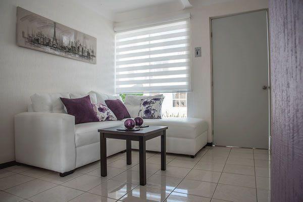 Foto de casa en venta en  , emiliano zapata, cuernavaca, morelos, 7949390 No. 19