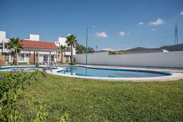 Foto de casa en venta en  , emiliano zapata, cuernavaca, morelos, 7949390 No. 21