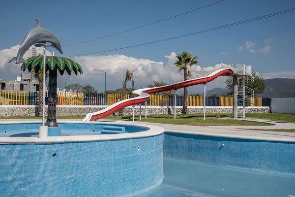 Foto de casa en venta en  , emiliano zapata, cuernavaca, morelos, 7949390 No. 22