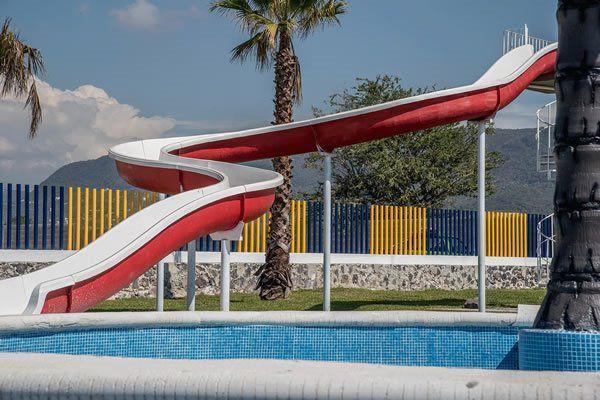Foto de casa en venta en  , emiliano zapata, cuernavaca, morelos, 7949390 No. 23