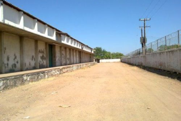 Foto de local en renta en  , emiliano zapata, culiacán, sinaloa, 1118011 No. 03