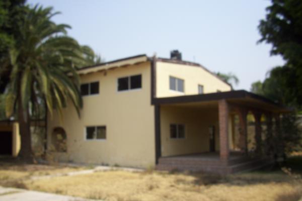 Foto de casa en venta en emiliano zapata , el quince centro, el salto, jalisco, 3032942 No. 05