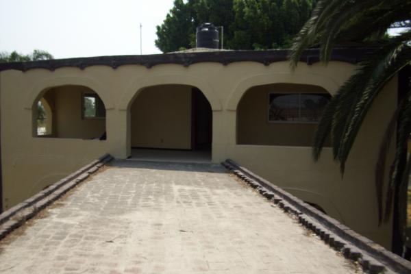 Foto de casa en venta en emiliano zapata , el quince centro, el salto, jalisco, 3032942 No. 09