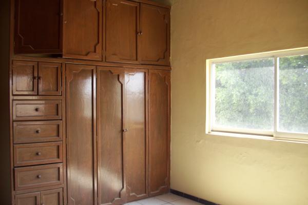 Foto de casa en venta en emiliano zapata , el quince centro, el salto, jalisco, 3032942 No. 11