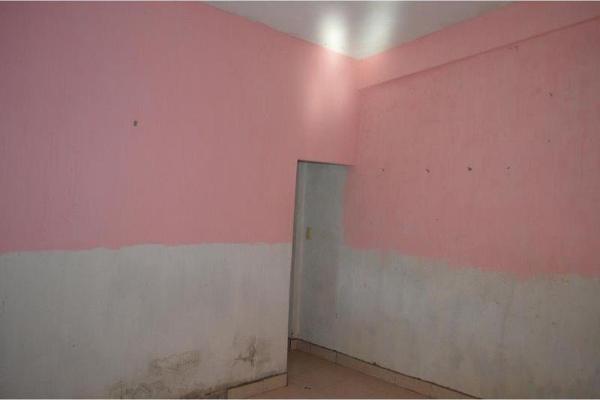 Foto de casa en venta en emiliano zapata , emiliano zapata, acapulco de juárez, guerrero, 6183656 No. 06