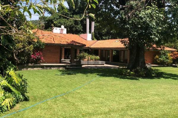 Foto de casa en venta en  , emiliano zapata, emiliano zapata, morelos, 8901292 No. 02