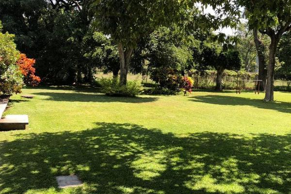 Foto de casa en venta en  , emiliano zapata, emiliano zapata, morelos, 8901292 No. 04
