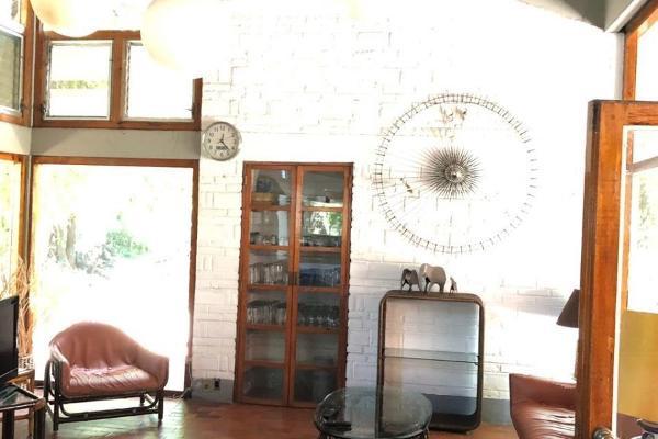 Foto de casa en venta en  , emiliano zapata, emiliano zapata, morelos, 8901292 No. 07