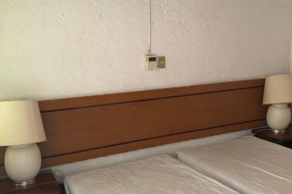 Foto de casa en venta en  , emiliano zapata, emiliano zapata, morelos, 8901292 No. 09