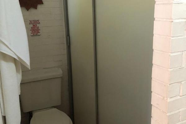 Foto de casa en venta en  , emiliano zapata, emiliano zapata, morelos, 8901292 No. 11