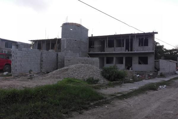 Foto de departamento en venta en emiliano zapata , hipódromo, ciudad madero, tamaulipas, 0 No. 04