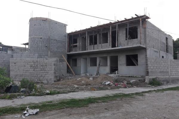 Foto de departamento en venta en emiliano zapata , hipódromo, ciudad madero, tamaulipas, 0 No. 05
