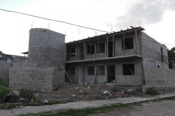 Foto de departamento en venta en emiliano zapata , hipódromo, ciudad madero, tamaulipas, 0 No. 06