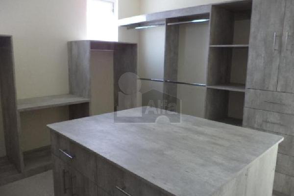 Foto de casa en venta en emiliano zapata , llano grande, metepec, méxico, 4541799 No. 10