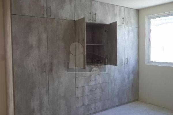 Foto de casa en venta en emiliano zapata , llano grande, metepec, méxico, 4541799 No. 12