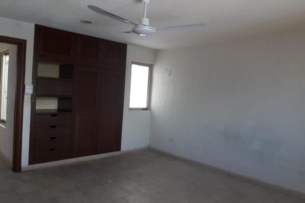 Foto de casa en venta en  , emiliano zapata nte, mérida, yucatán, 14027802 No. 03