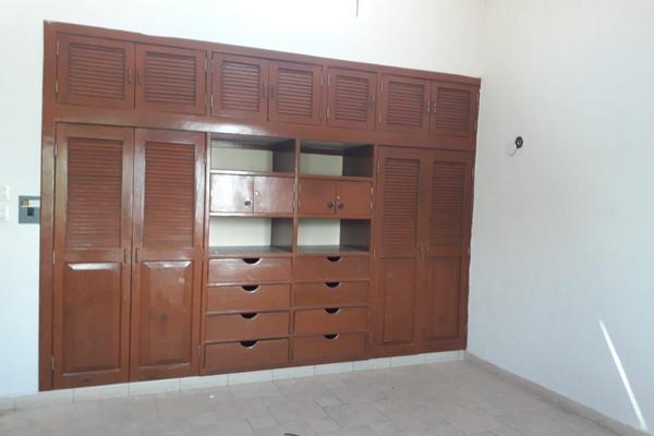 Foto de casa en venta en  , emiliano zapata nte, mérida, yucatán, 14027802 No. 04