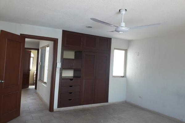 Foto de casa en venta en  , emiliano zapata nte, mérida, yucatán, 14027802 No. 05